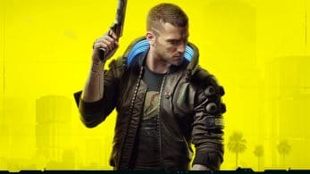 CD Projekt Red ve poco probable que Cyberpunk 2077 llegue a Nintendo Switch