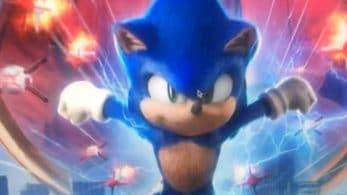 Rumor: Este sería el rediseño de Sonic the Hedgehog en su película de acción real