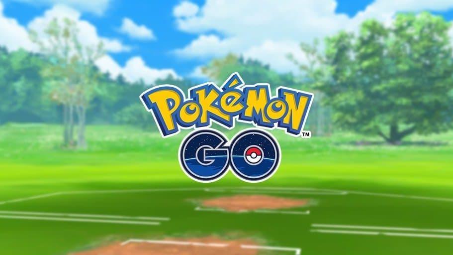 Pokémon GO anuncia la Liga Combates GO, modo online competitivo para 2020