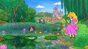 Los responsables de Enchanted Portals se pronuncian sobre las acusaciones de «plagio de Cuphead»