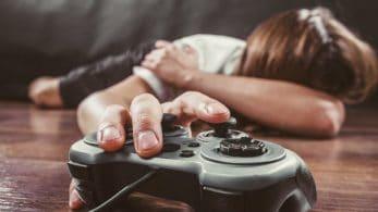 Reino Unido abre la primera clínica para tratar la adicción a los videojuegos