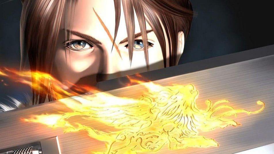 El desarrollador de Final Fantasy VIII habla sobre el 20º aniversario del juego y analiza la posibilidad de un remake