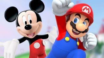 El presidente de Nintendo asegura que Disney no es un modelo para ellos