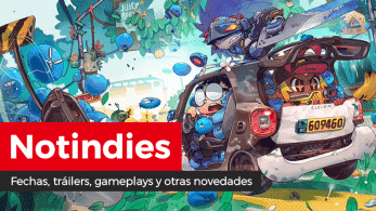Novedades indies: Agony, Juicy Realm, Munchkin, Soul Searching, Space Intervention, Graveyard Keeper, My Friend Pedro, Torchlight II, Battle Planet: Judgement Day, Felix The Reaper, Sea Salt, Stranded Sails, Raging Loop y más
