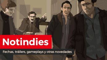 Novedades indies: Mutant Mudds Collection, Neo Cab, Rebel Cops y Super Box Land Demake