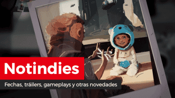 Novedades indies: Headsnatchers, Still There, Strange Telephone, Muse Dash, My Friend Pedro, Pillars of Eternity, Prisma Light, Risk of Rain 2, Afterparty, Delta Squad, Infected Shelter, Munchkin, Shovel Knight Showdown, Agony y más