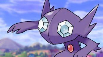 Lista actualizada con los 233 Pokémon de anteriores generaciones confirmados para Espada y Escudo hasta ahora