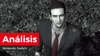 [Análisis] Deadly Premonition Origins para Nintendo Switch