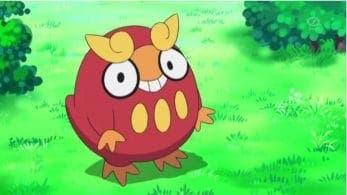 Cómo conseguir a Darumaka y dónde encontrar el objeto para evolucionarlo a Darmanitan en Pokémon Espada y Escudo