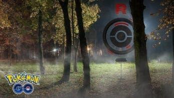 El Team GO Rocket aumenta su actividad en Pokémon GO: invasión de Poképaradas, tareas y más