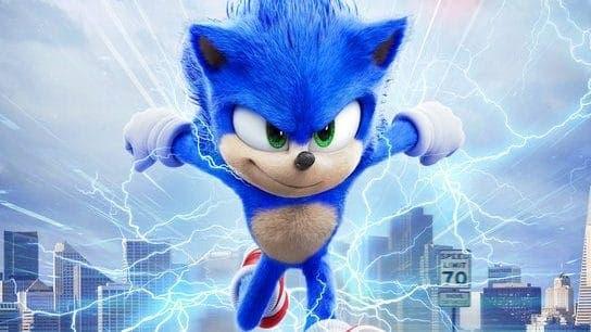 La película de Sonic the Hedgehog tiene escena post-créditos