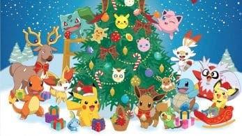 Un popular hotel de Hong Kong ofrecerá una experiencia de Pokémon estas navidades