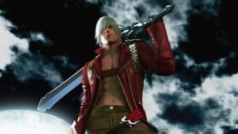 [Act.] Devil May Cry 3 Special Edition tendrá un sistema de «Cambio de estilos», ya disponible la precarga en Japón