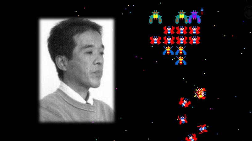 Fallece a los 63 años Nobuyuki Ohnogi, el mítico compositor de Galaga