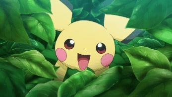 The Pokémon Company sube a YouTube la nueva temporada del anime en Japón