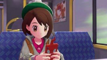 Atlus, Bethesda y más compañías celebran el lanzamiento de Pokémon Espada y Escudo