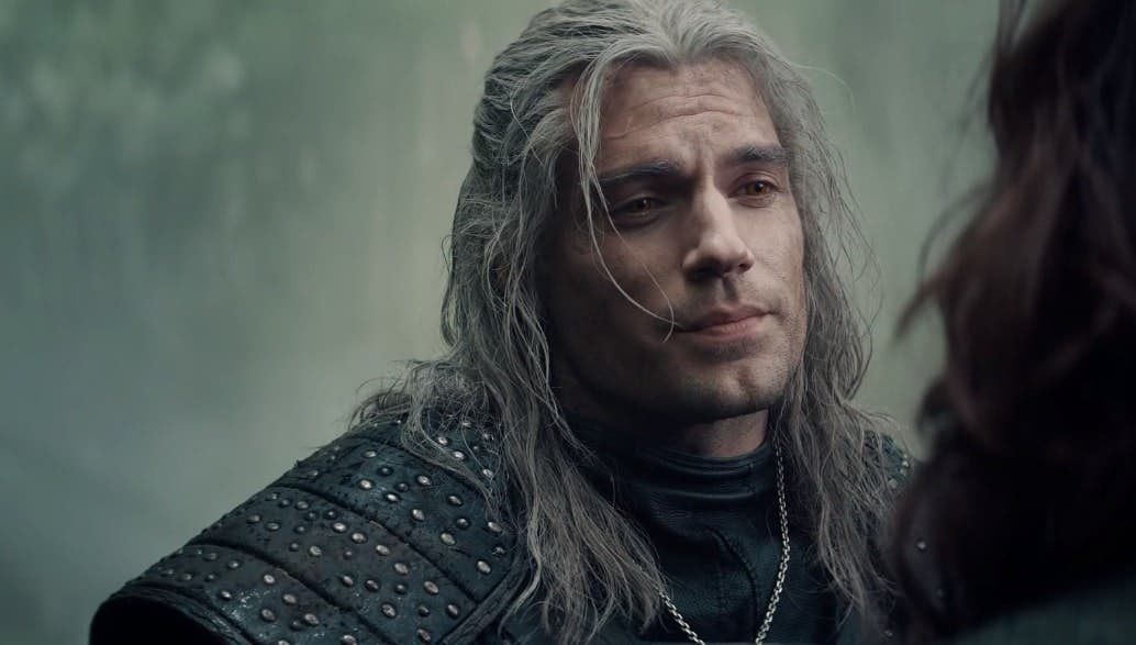 [Act.] La guionista de la serie de The Witcher de Netflix tiene ideas para 7 temporadas