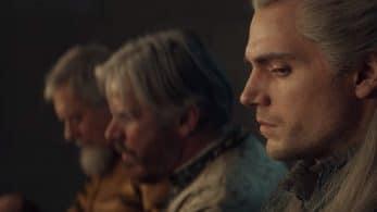 La productora de la serie de The Witcher comenta que la segunda temporada será más fácil de seguir