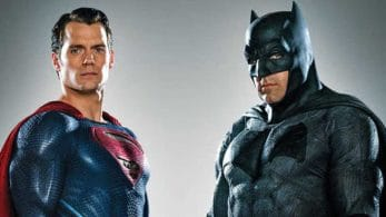 Henry Cavill describe a Geralt de The Witcher como una mezcla entre Superman y Batman