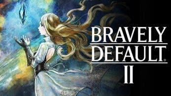Bravely Default II: Webs oficiales y tema musical principal ya disponibles