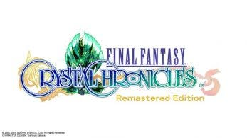 Final Fantasy Crystal Chronicles se retrasa hasta el verano del 2020