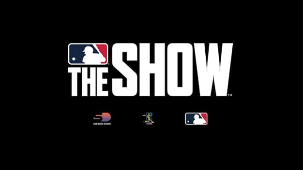 MLB The Show dejará de ser exclusiva de PlayStation en 2021