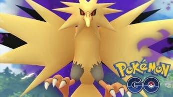 Primeros detalles del nuevo evento de Pokémon GO: «Un desarrollo desafiante»