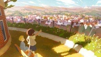 Se anuncia la serie web de Pokémon «Twilight Wings» y ya hay fecha de estreno para la próxima película