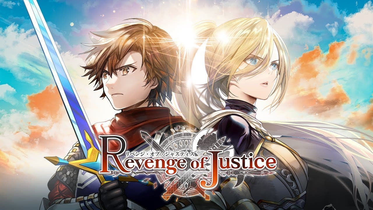 Kemco y City Connection piden disculpas por lo sucedido con Revenge Of Justice
