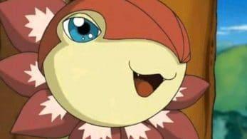 Nuevos detalles de Digimon Survive centrados en Saki Kimishima y el tiempo libre