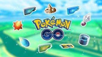 Nueva colaboración entre Pokémon GO y la cadena de restaurantes Sushiro en Japón