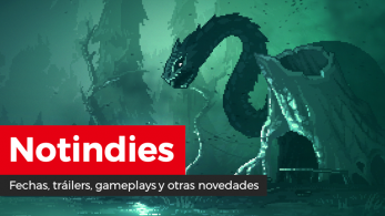Novedades indies: Inmost, Omori, Deemo, Shovel Knight, Super Mega Space Blaster Special Turbo y más