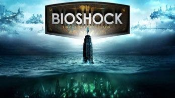 Bioshock: The Collection es calificado para Nintendo Switch en Taiwán