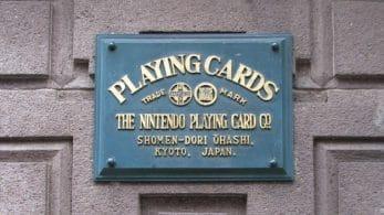 Doug Bowser espera poder alojarse en el hotel de la antigua sede de Nintendo