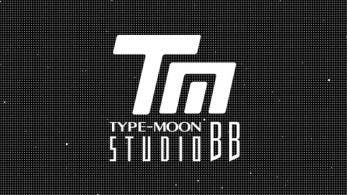 TYPE-MOON studio BB está trabajando en un juego para Switch con el antiguo director de Dragon Quest