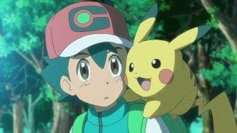Revista avanza un épico combate entre dos titanes en el anime de Pokémon