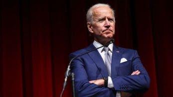 El exvicepresidente de Estados Unidos Joe Biden denuncia la arrogancia de los ejecutivos de Silicon Valley y dice que se jactan de enseñar a matar con sus videojuegos