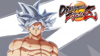 Bandai Namco anunciará novedades para Dragon Ball FighterZ en el próximo World Tour