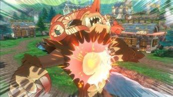 Little Town Hero pierde la exclusividad en Switch llegando a PS4