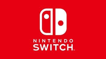 Nintendo Switch recibe la actualización 12.0.2
