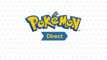 ¿En qué se diferencian los Pokémon Direct y los Pokémon Presents?