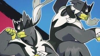 Esta es la teoría que apunta a que habrá novedades de Pokémon Espada y Escudo el 2 de junio
