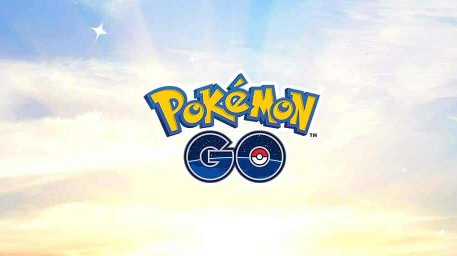 La Retro Cup, la Great League Remix y más detalles son encontrados por los dataminers de Pokémon GO
