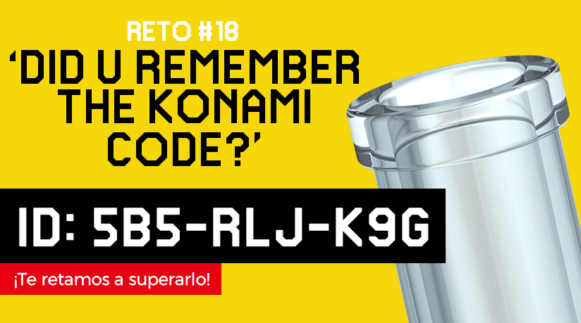 Nintenderos Maker: ¡Reto #18 y último diferido de Super Mario Maker 2 ya disponibles!