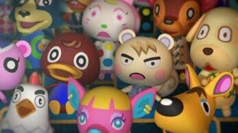 GameStop vende por error juegos de Nintendo al 50% de descuento, incluyendo Animal Crossing: New Horizons