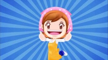 Planet Entertainment responde a Office Create por la polémica de Cooking Mama: Cookstar