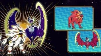 Se comparten más novedades de Pokémon Home