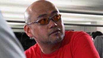 Hideki Kamiya se pronuncia acerca de la controvertida broma de PlatinumGames por el April Fools' Day