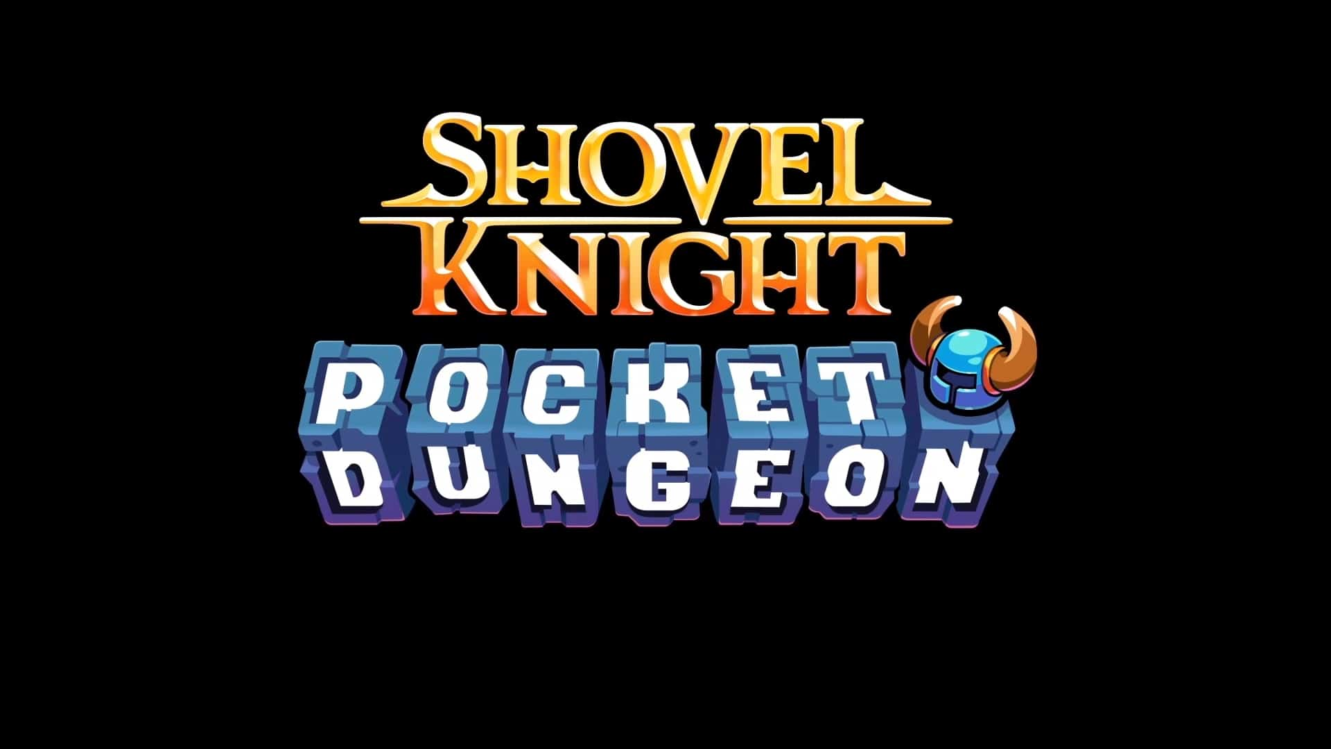 Yacht Club Games anuncia Shovel Knight Pocket Dungeon