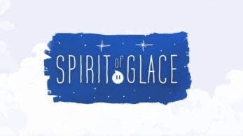 Spirit of Glace está de camino a Nintendo Switch